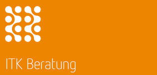 CO Consulting, Beratung